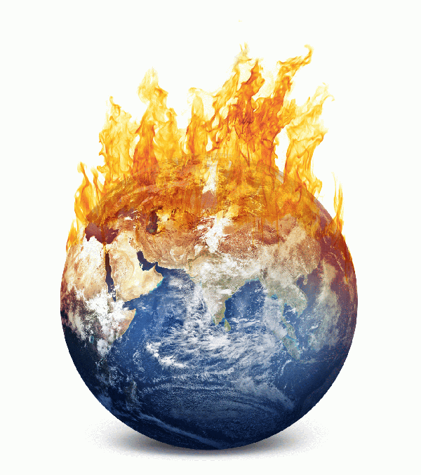 Global-Warming-2.png-small